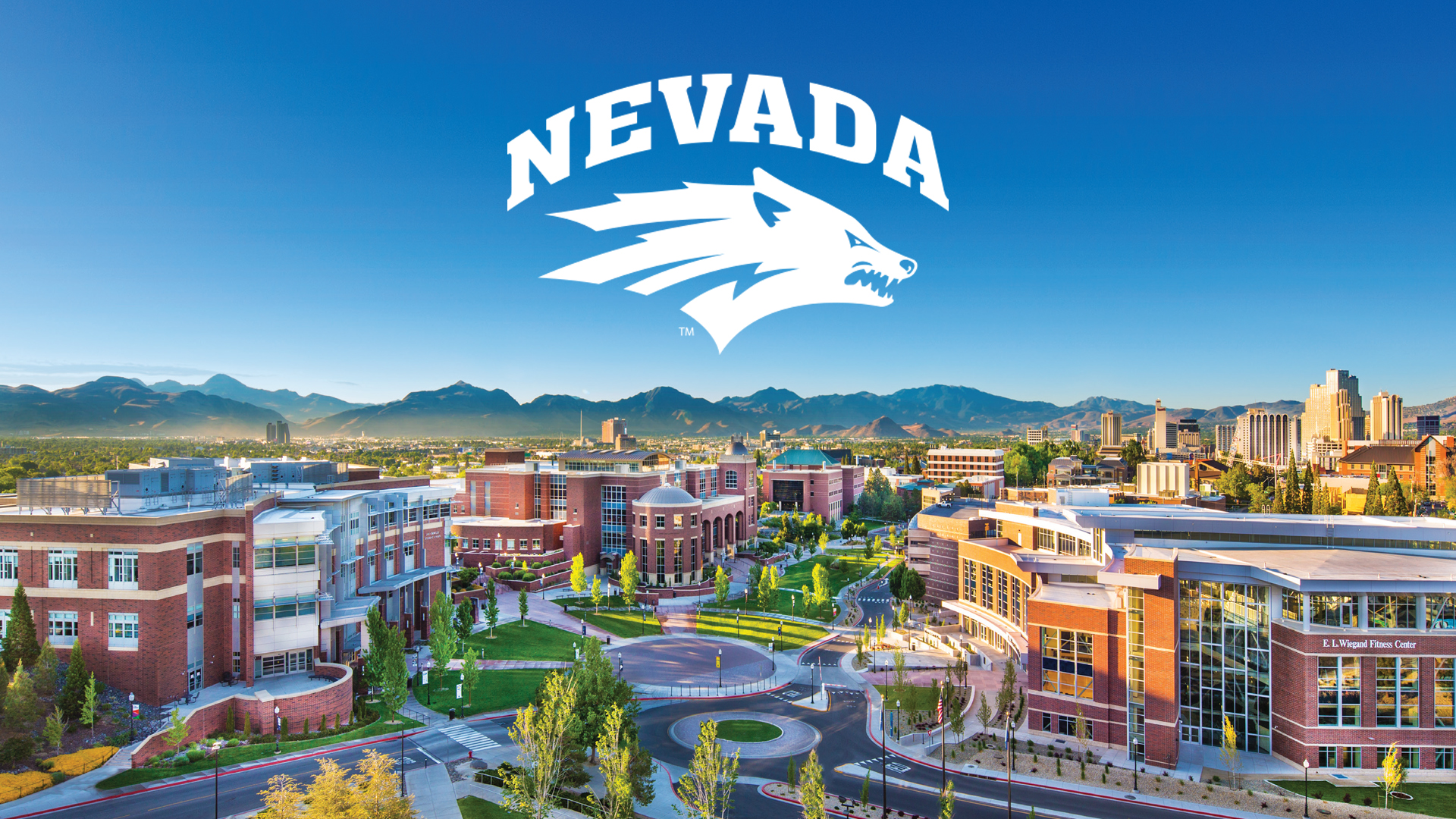 Nevada To Add Mens Cross Country Discontinue Rifle Program