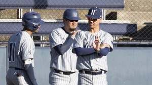 Wolf Pack set to host slew of summer camps - University of
