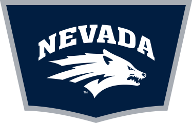 University of Nevada Athletics - Official Athletics Website